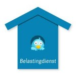 Belastingdienst-advieseert-Twitteronline-support
